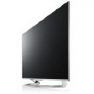2099 TL'ye 3D Smart TV Fırsatı