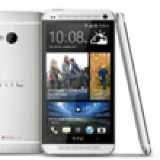 HTC Dükkanı Kapatıyor mu?