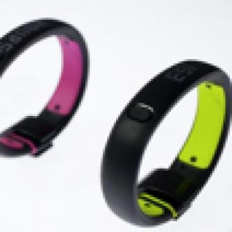 Nike FuelBand SE Tanıtıldı