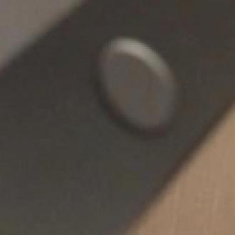 iPad 5'in Parmak İzi Sensörü Sızdı