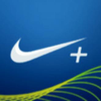 iPhone 5S için Nike+ Move Yayında