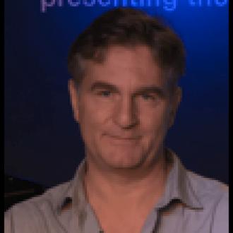 Deezer CEO'sundan Açıklamalar