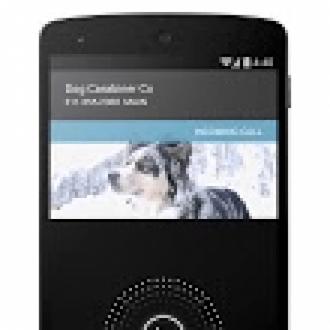 Nexus 7 ve 10'a Android KitKat Geldi