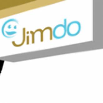 Jimdo-App, 150 Bin Barajını da Geçti!