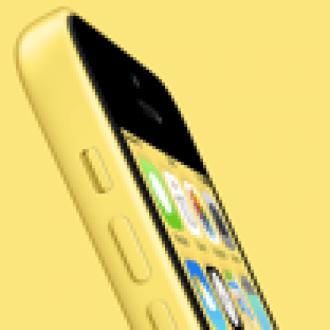 iPhone 6'nın Üretimine Yakında Başlanacak
