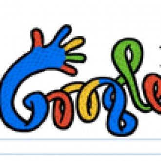 Google'dan Eugéne Viollet-le-Duc Doodle'ı