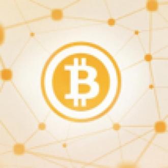Bitcoin'in CEO'su Tutuklandı