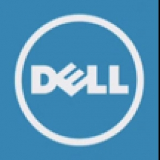 Dell'in Firefox Uyanıklığı Ortaya Çıktı!