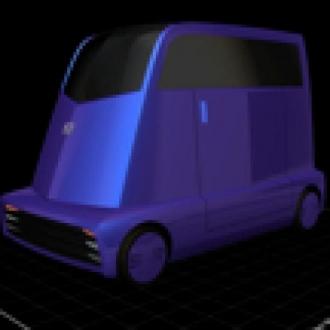 Konsept Honda'lar 3D Baskı ile Karşınızda!