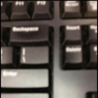 Galaxy S5 ile Çekilen Fotoğraf Sızdı