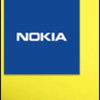 Nokia'dan Sertaç Şener ile Röportaj