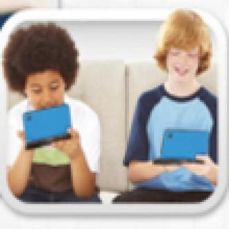 Nintendo Wii ve DS Kepengi İndiriyor