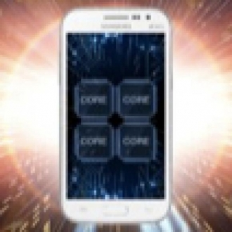 700 TL Altına Samsung Galaxy Win!