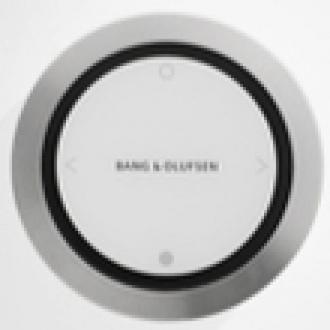 Bang&Olufsen BeoSound Essence Nisan'da Geliyor