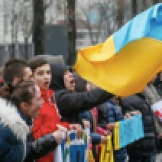 Rusya Beğenmediği Siteleri Kapatıyor