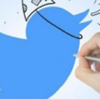 Twitter'a Erişim Engeli Kalkabilir