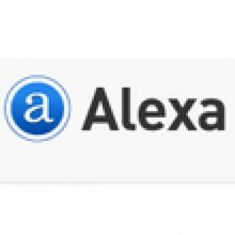 Alexa'nın Logosu ve Tasarımı Değişti