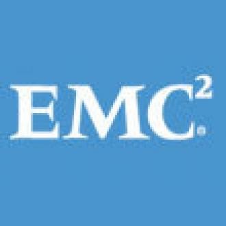 EMC, İkinci Çeyrek Finansal Sonuçlarını Açıkladı