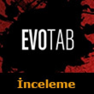 Ekonomik Tablet: EvoTab S7-X4