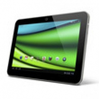 Toshiba Excite LE, En İnce Tablet