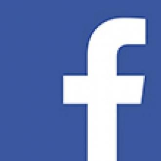 Facebook'taki Sorun Ne?