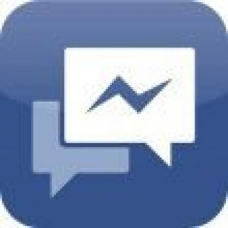 FB Messenger Windows Phone'a Geliyor!
