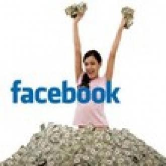 Facebook Kullanıcılara Ödeme Yapıyor