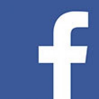 Facebook'tan Snapchat Rakibi!