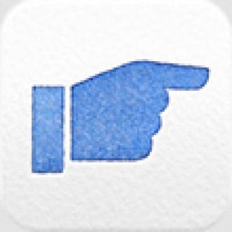 Snapchat'in Yeni Rakibi: Facebook Poke