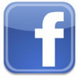Facebook'ta Sürükle-Bırak