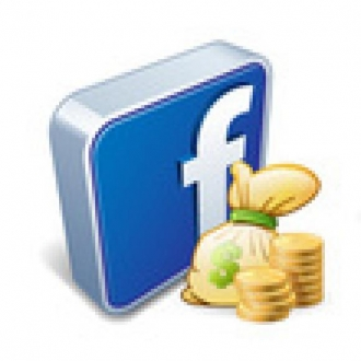 Facebook'u Reddettiler!