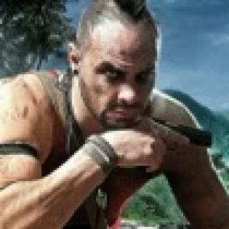 Far Cry 4 Himalayalar'da Geçecek!
