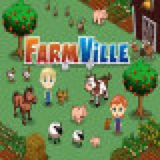 FarmVille İçin Hasat Programı Yaptılar