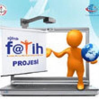 Fatih Projesindeki İlk Okullar Belli Oldu