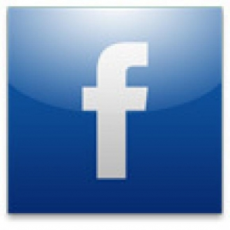 Facebook Mobil Messenger Güncellendi
