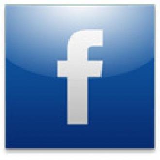 Facebook'tan Yeni Buton: İste