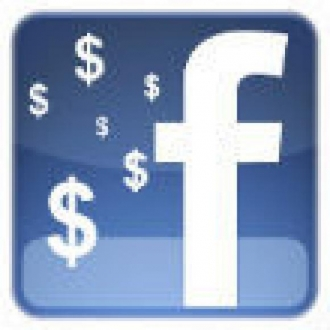 Facebook'u Telefonlar da Zengin Edecek