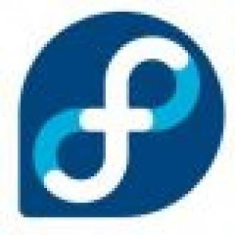 Fedora 11 Kullanıma Hazır