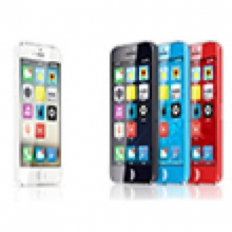 Yeni iPhone'un Beklenen Özellikleri