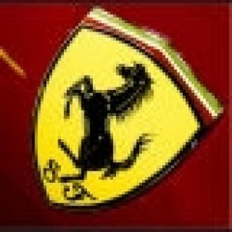 Ferrari California T Tanıtıldı