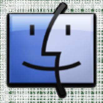 123Mac: Finder için İki Pratik İpucu