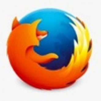 Firefox Güncellendi
