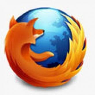 Firefox OS'tan İlk Görüntüler
