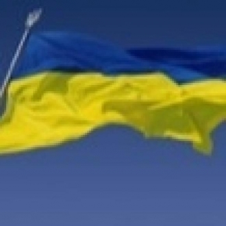Ukrayna'da Sosyal Medya Patlaması!