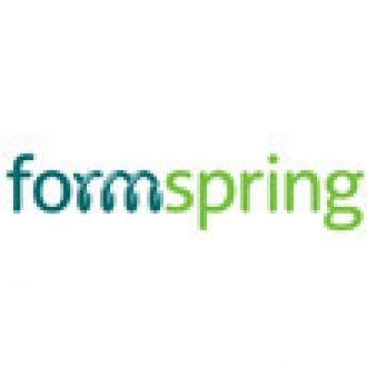 Formspring Hack'lendi!
