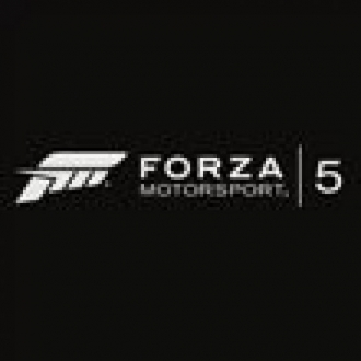 Forza Motorsport 5'ten 2 Yeni Video
