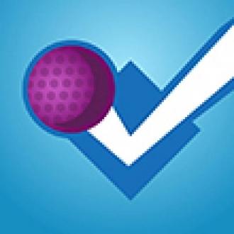 Foursquare Gizlilik Politikasını Duyurdu