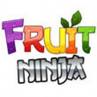 Fruit Ninja, iPhone Kılıfı Oldu
