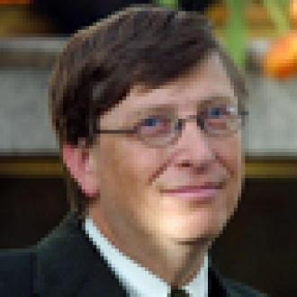 Bill Gates'e, Çocuklarından Yılbaşı İhaneti