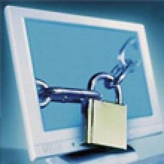 Zecurion'dan Kurumsal Güvenlik İçin 3 Yeni Yazılım